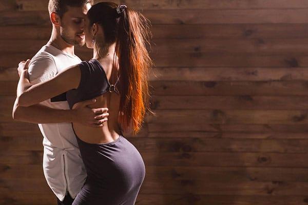 Los diferentes bailes de salsa- En qué se diferencian