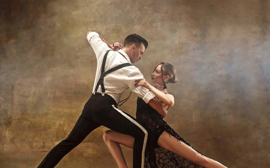 lso-zapatos-perfectos-para-bailar-escuela-de-baile-pamplona
