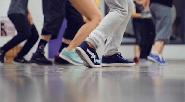 precio-clases-de-baile-pamplona