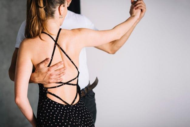 evitar-lesiones-cuando-bailamos