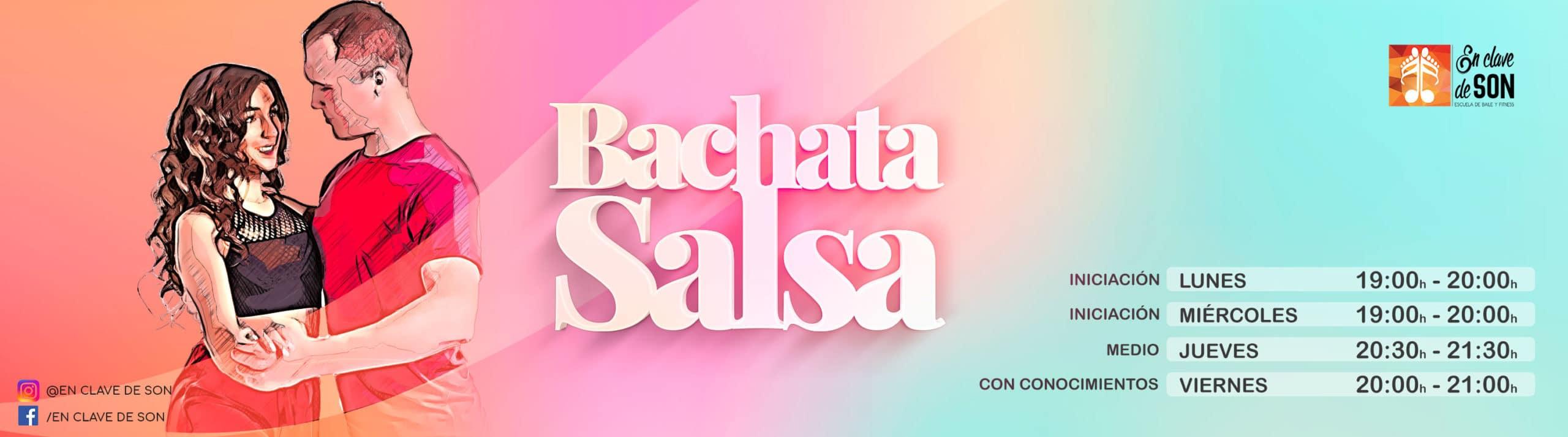 banner-bachata